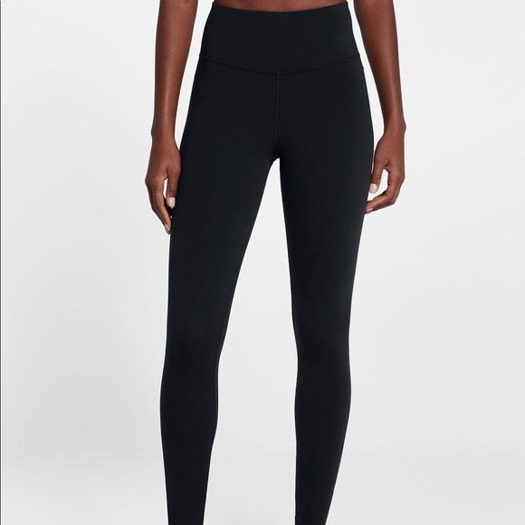 06426da1592162 Nike Pants | Sculpt Lux Womens High Rise Training Tights | Poshmark